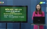 Từ ngày 10/5, Báo Thái Bình điện tử phát sóng chuyên đề ôn tập lớp 9 và lớp 12
