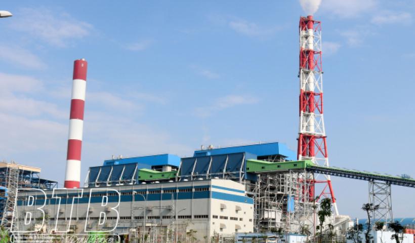 Tập trung đẩy nhanh tiến độ xây dựng Khu kinh tế Thái Bình và các công trình trọng điểm của tỉnh