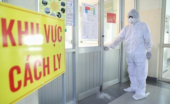 Công văn số 586/UBND-KT của UBND tỉnh về việc thu giá dịch vụ xét nghiệm SARS- CoV-2 cho công dân tại tỉnh Thái Bình có nhu cầu đi lao động, học tập, làm việc ngoài tỉnh.