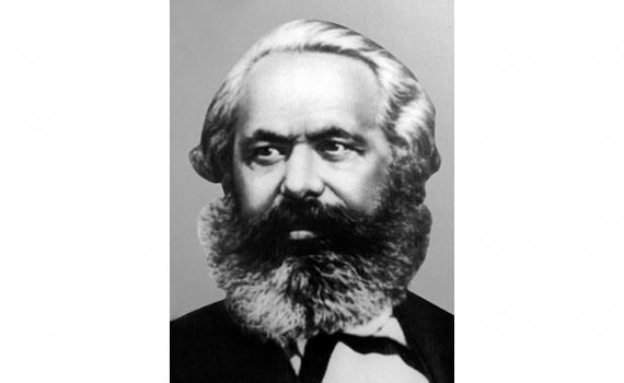 Giá trị tư tưởng của Chủ nghĩa Mác mãi trường tồn