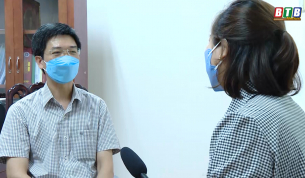 Ngành Y tế triển khai các biện pháp cấp bách phòng, chống dịch trước diễn biến mới
